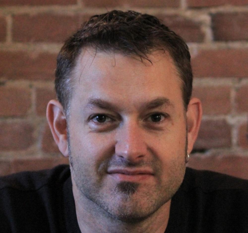 Olivier Landreville