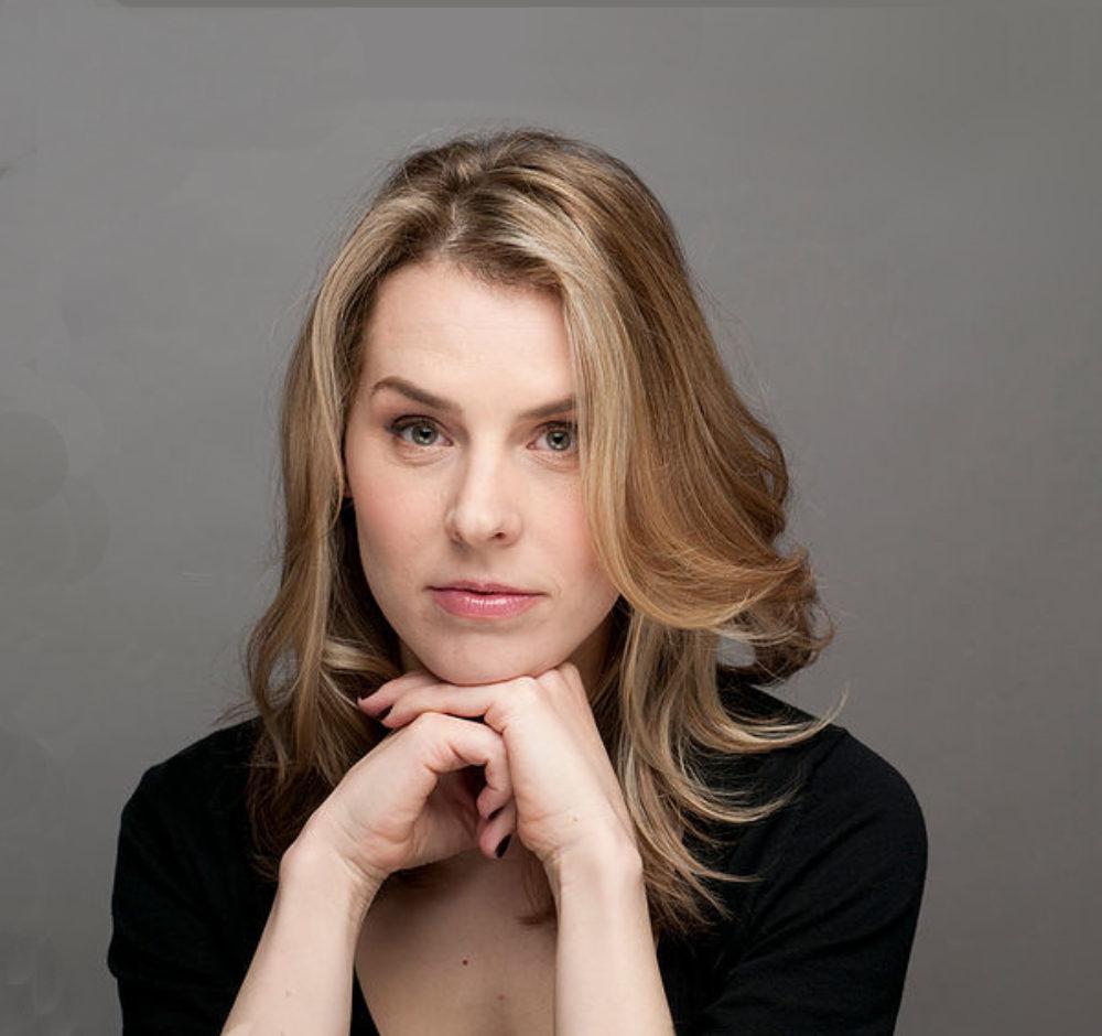 Dana Osborne