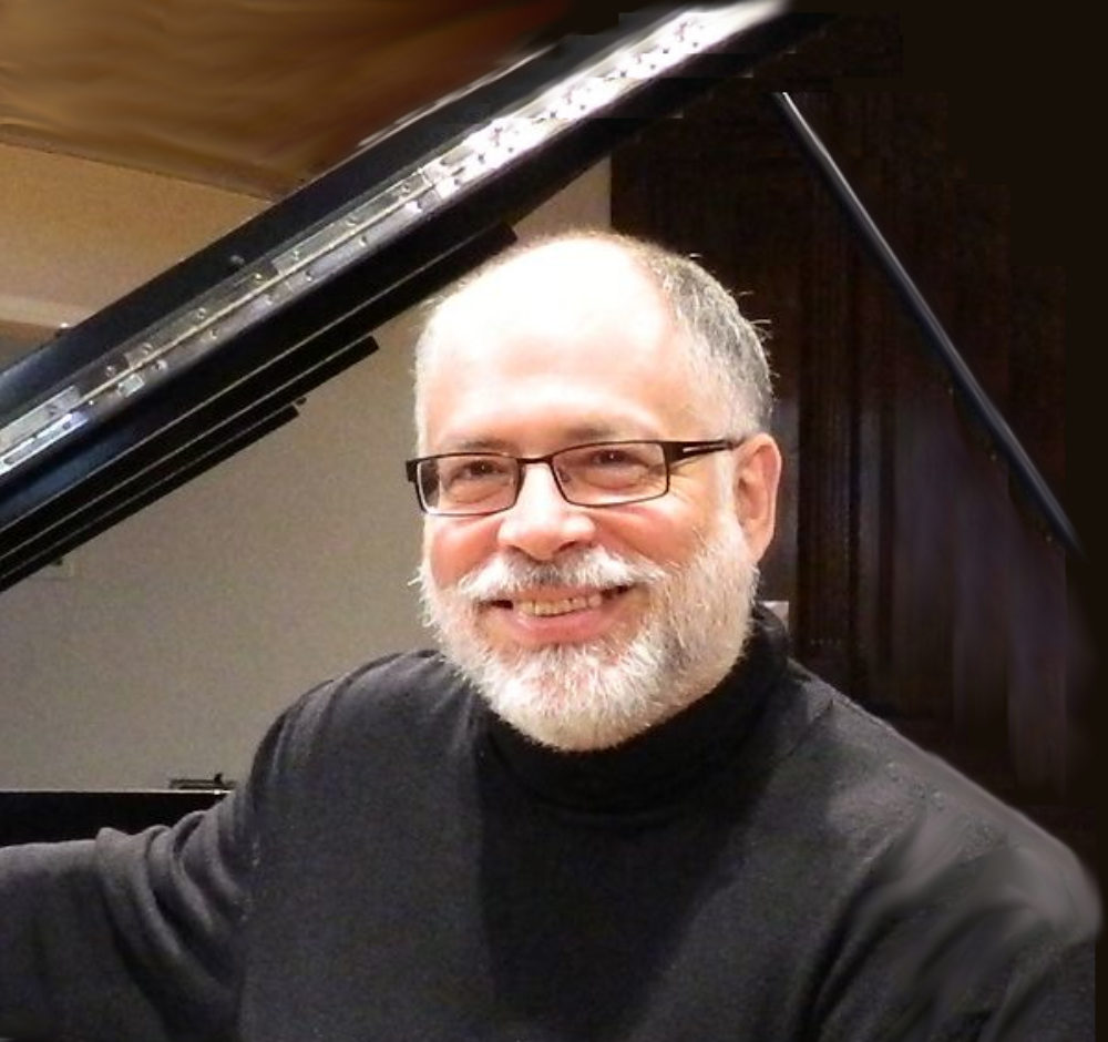 Robert Holliston